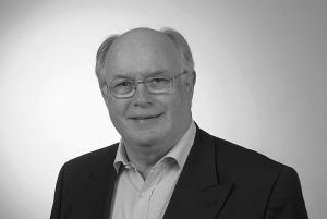 Jobbörsen Kenner Gerhard Kenk im Interview zur Transparenz von Online Jobbörsen