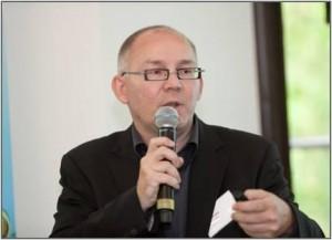 Personalmarketing-Experte Altmann