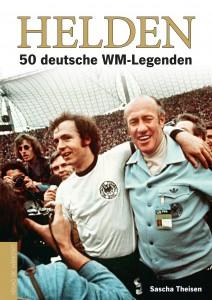 Cover_Fußballbuch_WM_Helden