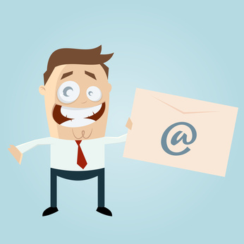Top Tipps E-Mail Marketing