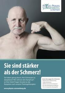 poster_senior_pdf__1_Seite_