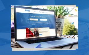 Pressefoto_Screen_praktikumINFO